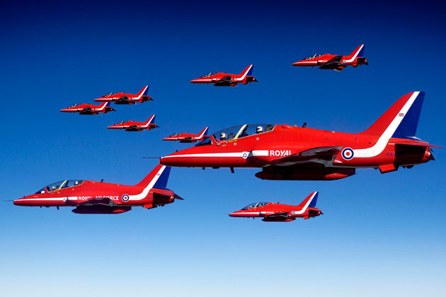 hp_red_arrows