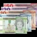 jersey-bank-notes