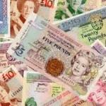 Jersey money mtfp