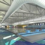 50m pool Baccarat 1