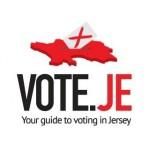 Vote Je