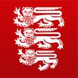 Jersey Crest 2