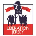 Liberation Day 70