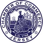 Jersey Chamber