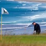 Acorn Jersey Open 2015