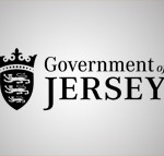 government of Jersey logo 2015