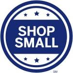 shop small 2015