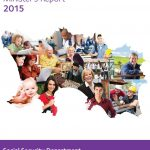 social-security-ministers-report-2015