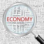 the-economy-image